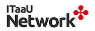 cropped-itaaunetworkplus_logo_full_colour-new-300.png